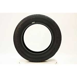 GOODYEAR Passenger Car Tires | Load 1709lbs | Extra Grip