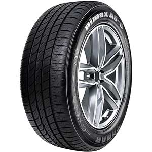 Radar Tires for Sedan |ax AS8| |Great traction