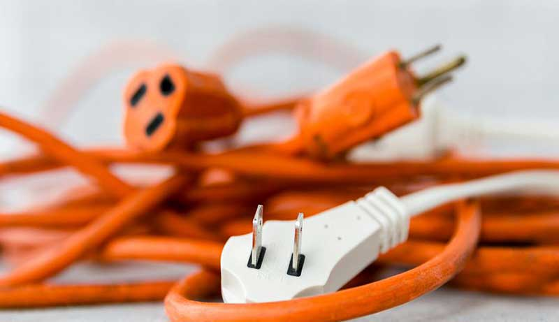 Best Extension Cord for Air Conditioner